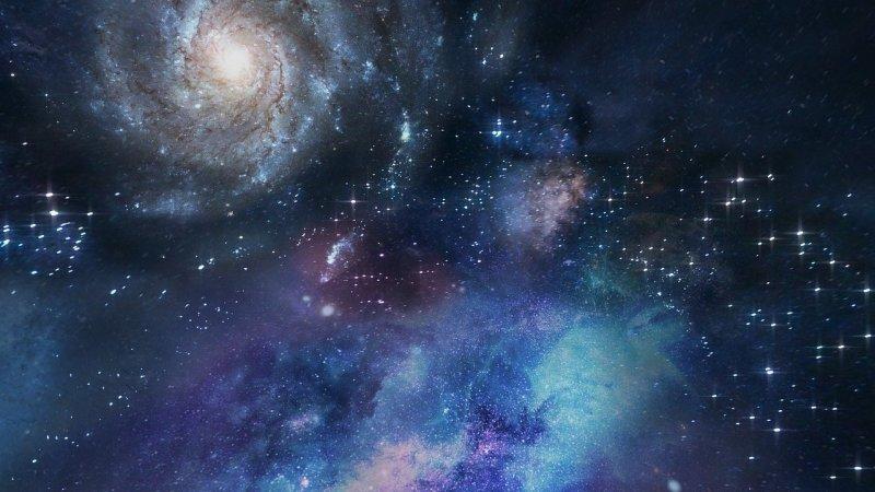 2021年宇宙名曲の旅〜ホルストの《惑星》から銀河系、アンドロメダまでめぐる|音楽っていいなぁ、を毎日に。| Webマガジン「ONTOMO」